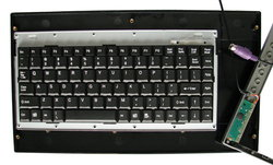 IMG_2240_BK0010-01_PS2_KEYBOARD_X960_.JPG